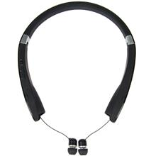 TSCO TH 5332 Bluetooth Headphone
